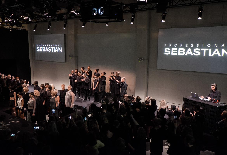 SEB_TheNewUrban2017_Show_web2